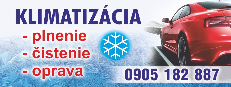 pneuservisknm.sk slide (1)